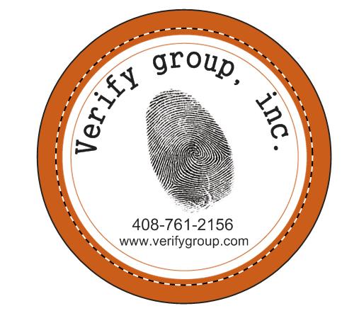 California State Bar Fingerprinting – Verify Group